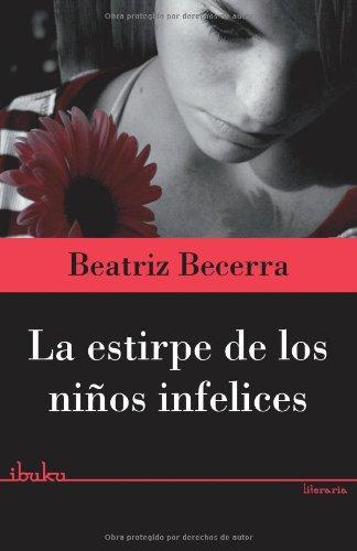 el asesino de la rega?a pdf free download