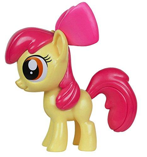 "Preisvergleich Produktbild My Little Pony Funko 4.5"" Vinyl Figure Apple Bloom"