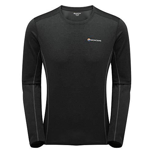 41dey1LYaPL. SS500  - Montane Dart Long Sleeve T-Shirt