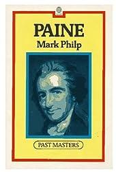Paine (Past Masters Series)