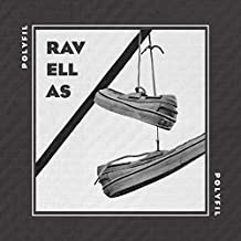 Ravellas