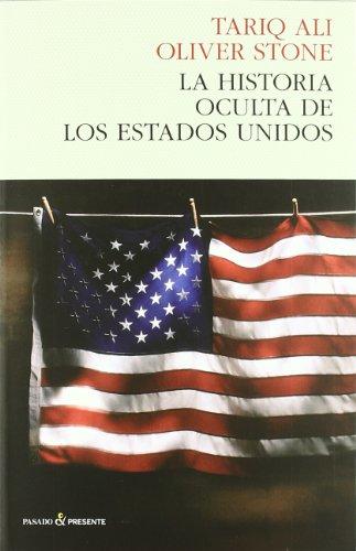 Historia Oculta De Los Estados Un (Historia (pasado))