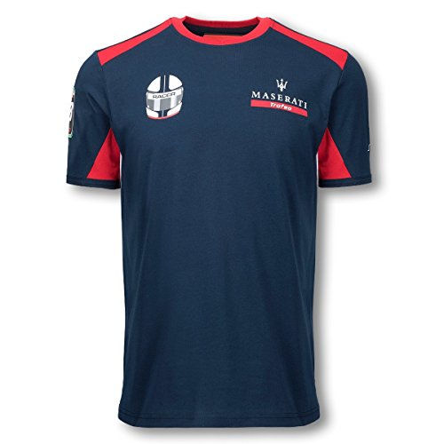official-trofeo-maserati-gt4-racing-world-series-mens-team-t-shirt-navy-red