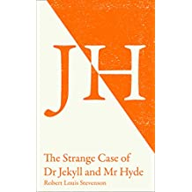 Collins Classroom Classics – The Strange Case of Dr Jekyll and Mr Hyde