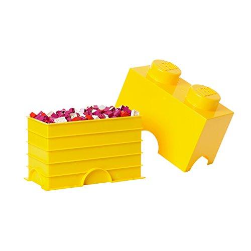 Imagen principal de LEGO 40021732