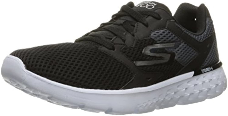 Skechers Go Run 400, Zapatillas de Deporte para Hombre