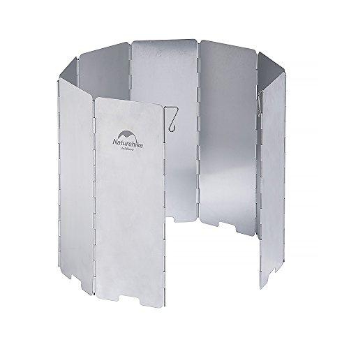 hysenm-ustensiles-randonnee-popote-4-en-1-anti-adhesive-2-3-personnes-rechaud-a-gaz-pliable-portable