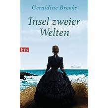 Insel zweier Welten: Roman (German Edition)