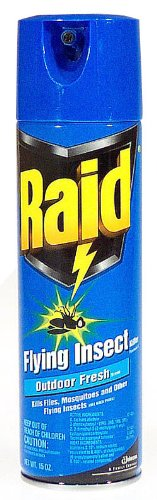 raid-01660-flying-insect-killer-garden-outdoors