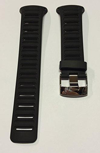 SUUNTO bracelet d4i-d4/set Noir