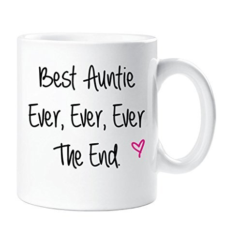 best-auntie-ever-ever-ever-the-end-mug-mothers-day-gift-cup-ceramic-christmas-birthday