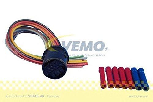 Vemo V40-83-0006 Kit de reparación cables