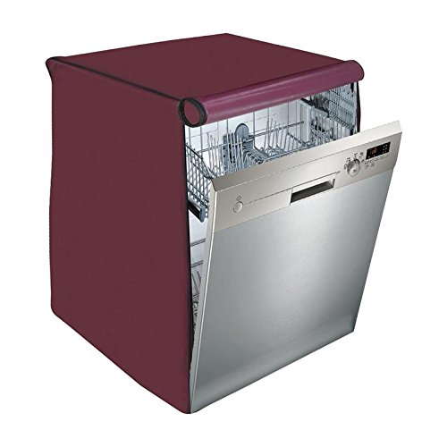 Dream care dishwasher cover for IFB 12 place settings free standing model  available at amazon for Rs.599