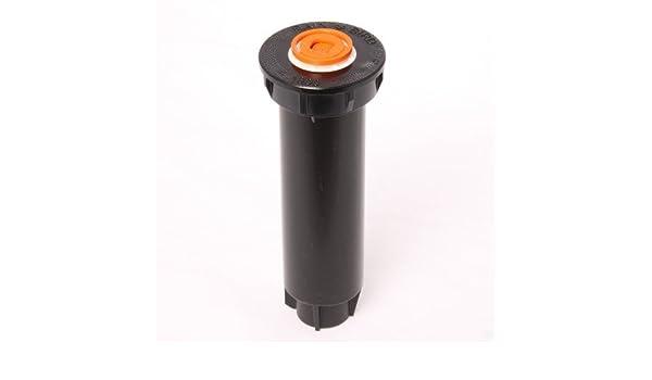 Plein Spectre Plante Lumi/ère Croissance Lampe Terminal Lumi/ères avec 360 Degr/és R/églable Flexible Col de cygne pour Bureau Int/érie LED Lumi/ère de Croissance JOYOOO 24W Double T/ête Lampe de Croissance Plante