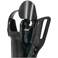 Model 6007 ALS Hood Guard Only preisvergleich bei billige-tabletten.eu