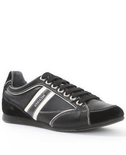 rummos-zapatillas-de-danza-para-hombre-color-negro-talla-43