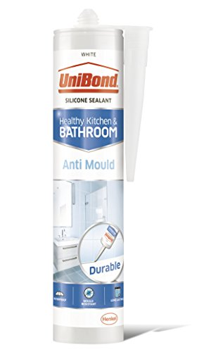unibond-2079356-anti-mould-sealant-kitchen-and-bathroom-cartridge-white