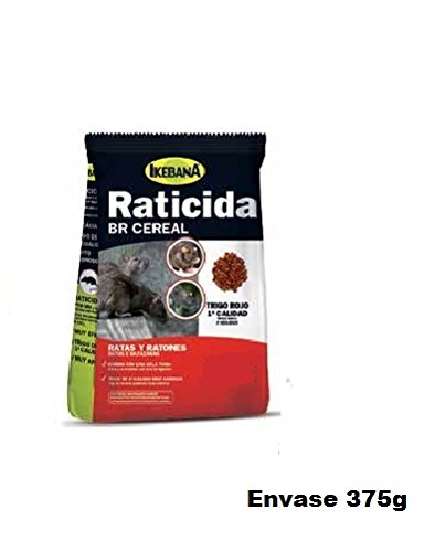 package-raticida-ikebana-wheat-red-375-g