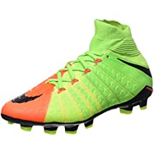 Amazon.es  nike hypervenom phantom 4dd3356a4a9d5