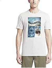Hurley T-shirt jjf photo Aloha