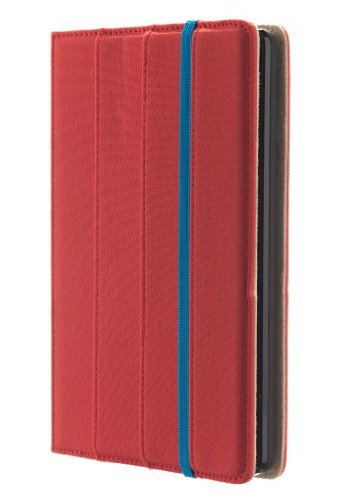 m-edge-mekftpg-funda-para-kindle-fire-rojo
