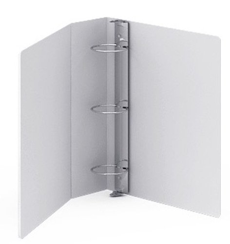 quickfit-2-inch-deluxe-junior-view-binder-85-x-55-round-ring-white-85130