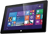 Linx 10 inch Tablet with Free Windows 10 Upgrade