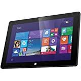 Linx 10 inch Tablet