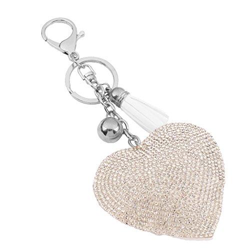 porte-cles-mousqueton-port-clef-bijoux-mode-cadeau-femme-pendentif-coeur-strass-blanc