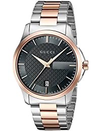 Gucci G -Timeless YA126446
