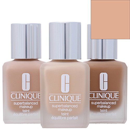 Clinique Superbalanced Makeup n. 01 petal