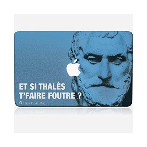 sticker-macbook-12-de-chez-skinkin-design-original-thales-par-fists-et-lettres