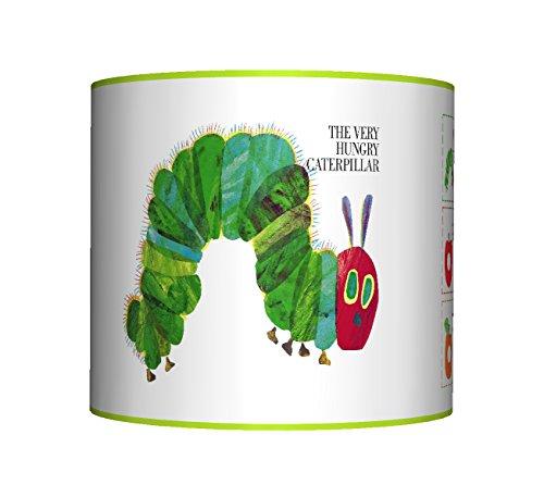 the-very-hungry-caterpillar-lampshade-10-drum-boys-girls-bedroom-lamp-shade