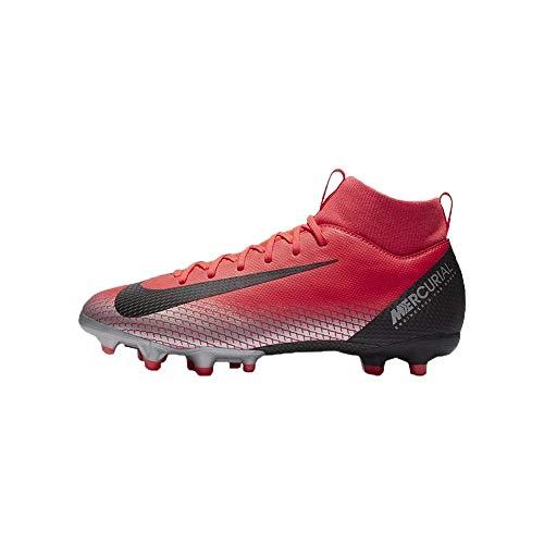 botas de futbol de ronaldo - Comprapedia edc98e0dcd8de