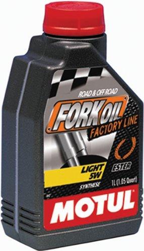 motul-huile-fourche-vtt-moto-light-5w-1lt-synthtique-huile-fourche-mtb-fork-oil-synthetic-light-5w-1