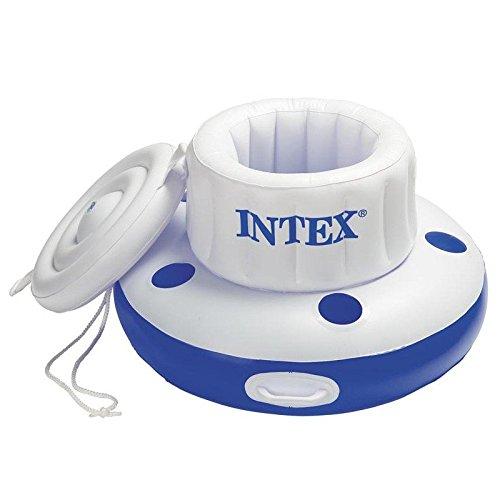 Getränkehalter - Intex - 58820NP