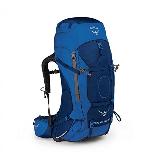 osprey-aether-ag-60-l-trekking-rucksack