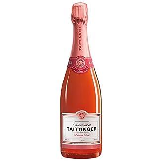Taittinger-Rose-halbe-Flasche-1er-Pack-1-x-375-ml