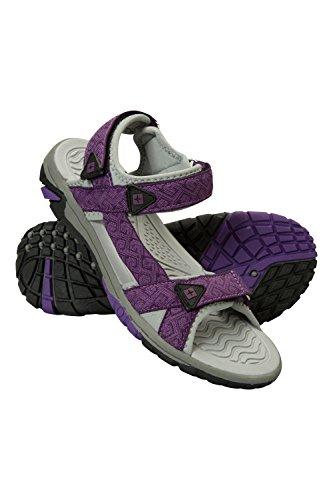 mountain-warehouse-sandalia-muyer-zapatos-verano-suela-comoda-phylon-morado-40