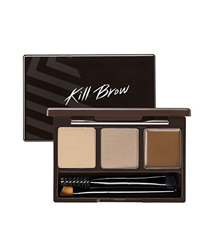 CLIO Kill Brow Conte Powder Kit 0.17