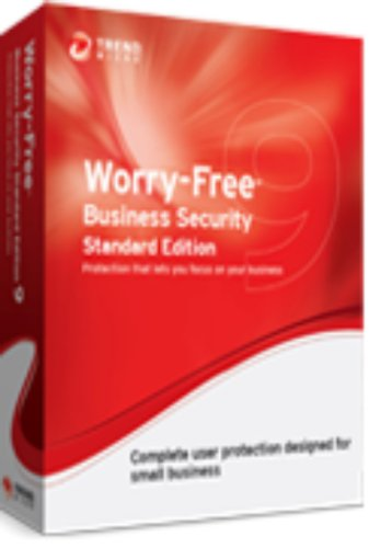 trend-micro-wf9-business-sec-std-ren-20-us-1y