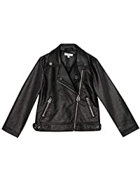 107df68bd Amazon.co.uk  Debenhams - Coats   Jackets   Boys  Clothing