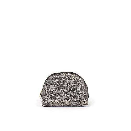 Borbonese Beauty case Donna - 930504-205-C45
