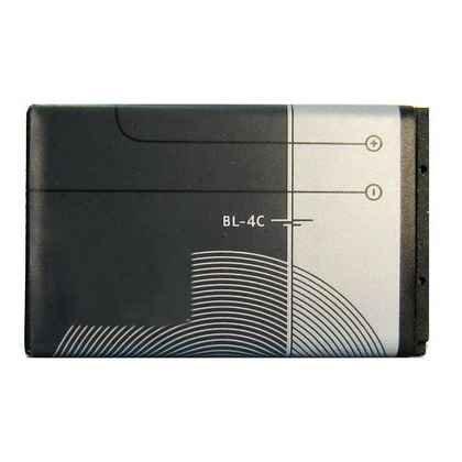OEM SYSTEMS COMPANY BATERIA MOVIL Compatible TELEFUNKEN TM100 V2 BL-4C