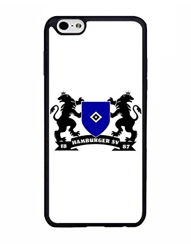 mewmewtat-iphone-6-47-inch-phone-funda-case-fans-favorite-unique-design-hamburger-sportvereinhamburg