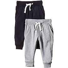 60bd1b4d64 Amazon.es  pantalon chandal niño