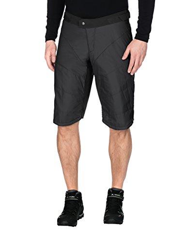 Vaude Minaki Shorts II  Herren Hose, schwarz, M, 40279