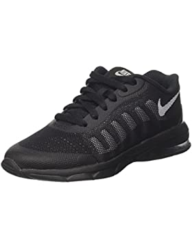 Nike Kinder Air Max Invigor (Ps) Sneaker