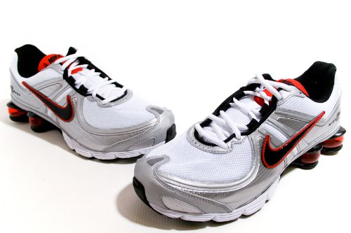 Nike Damen Pro Fierce Zonal Support Bra Sport-Bh Reines Platin/Weiß