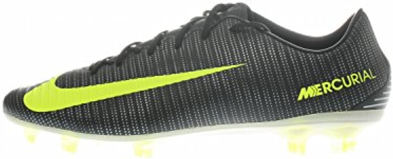 Nike 858736-376, Botas de Fútbol para Hombre